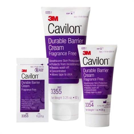 Buy 3M Cavilon Durable Barrier Cream