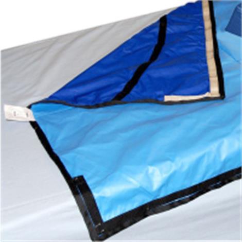 Skil-Care Slider Sheet For 30 Degree Bed System
