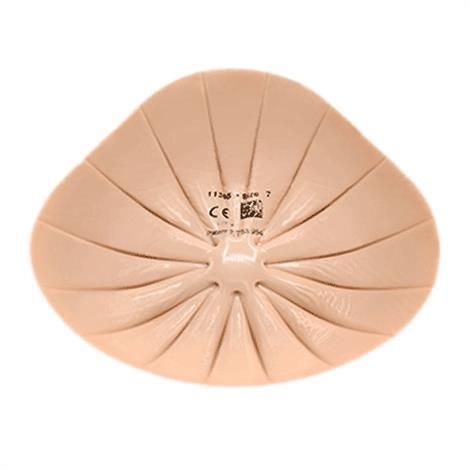 ABC 11285 Massage Form Shaper Breast Form