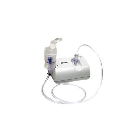 Buy Omron CompAir Compressor Nebulizer System