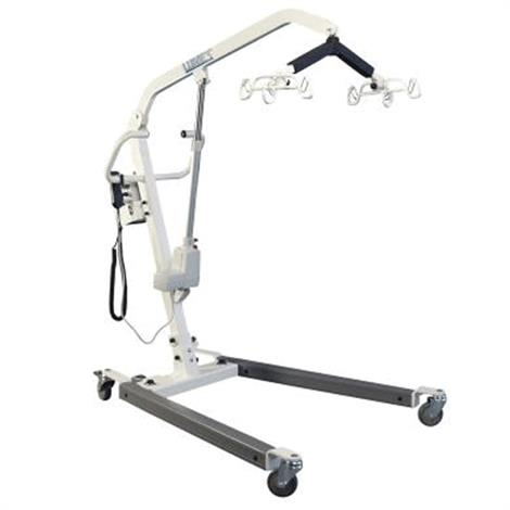 Graham-Field Lumex Replacement Actuator for Patient Lifting System