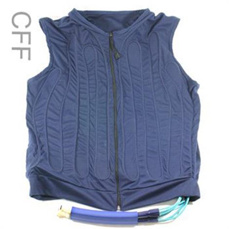 Polar Cool Flow Fitted Adjustable Cooling Vest