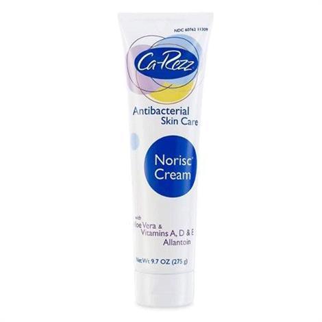 FNC Ca-Rezz NoRisc Antibacterial Skin Cream