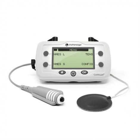 Buy Chattanooga Continuum Electrotherapy Pain Relief System