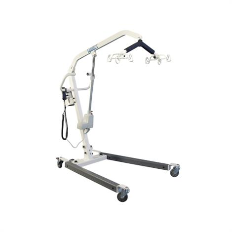 Graham-Field Lumex Bariatric Easy Lift Patient Lifting System