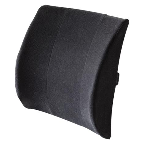BodySport Lumbar Support Back Cushion