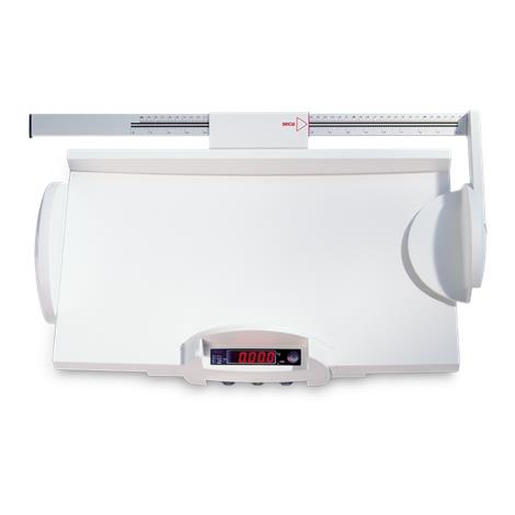 Buy Seca Electronic Baby Scale with Fine Graduation