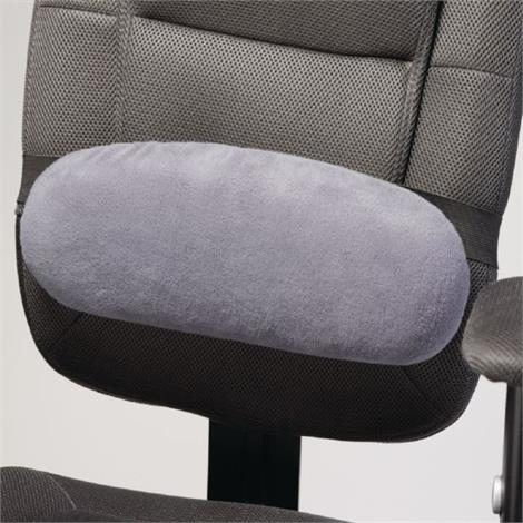 Rolyan Contoured Lumbar Cushion