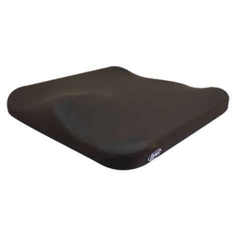 Lacura Low Profile Contour Cushion