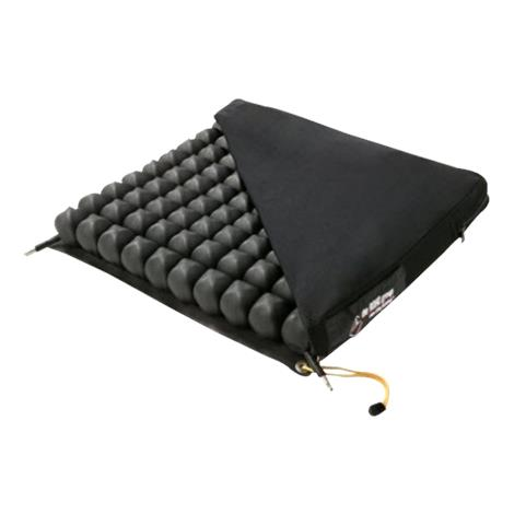 ROHO Low Profile Dual Compartment Cushion
