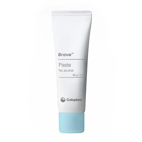Coloplast Brava Ostomy Paste with Pectin