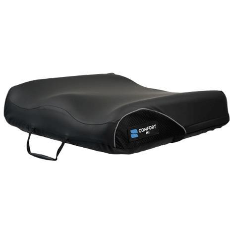 The Comfort Company M2 Zero Elevation Wheelchair Cushion