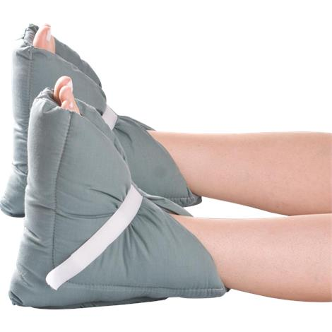 Medline Comfort Plus Foot Cushion