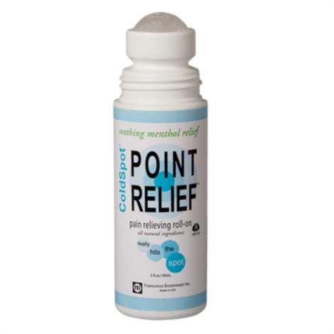 Buy Fabrication Point Relief ColdSpot Roll-On
