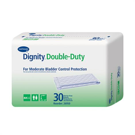 Hartmann Dignity Double Duty Absorbent Pad