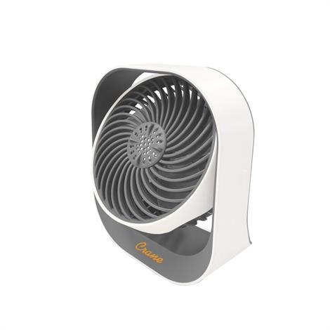 Buy Crane Aromatherapy Fan