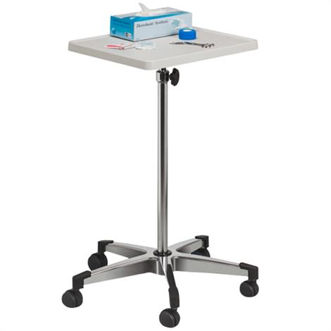 Buy Clinton Mobile Phlebotomy Work Station