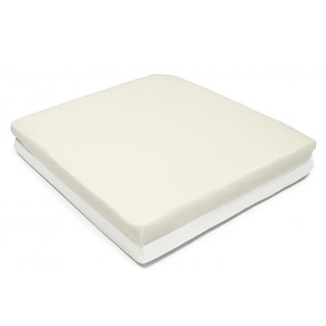 Buy Graham-Field Everest & Jennings Comfort Cushion