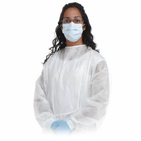 AMD Impervious Gown