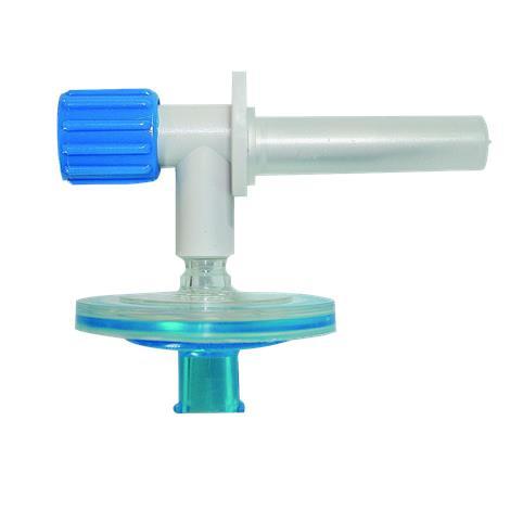 Invacare SureGrip Chemo Tansfer Pin