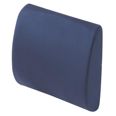 Drive Lumbar Cushion