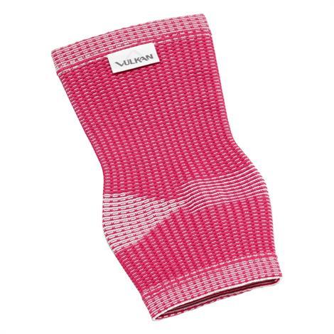 Buy Vulkan Advanced Elastic Ankle Supports