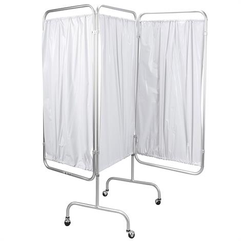 Anatomy Supply Three Panel Privacy Screen