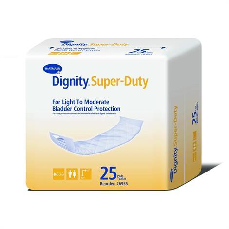 Hartmann Dignity Super-Duty Absorbent Pad