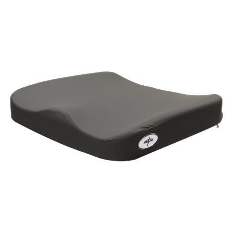 Buy Medline Contour Basic Wheelchair Cushion