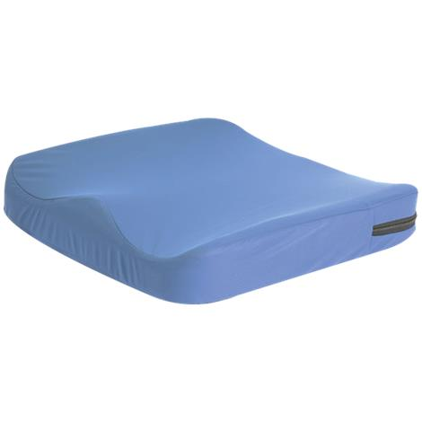 The Comfort Company Incontinence Protection Liners for Wheelchair Cushion