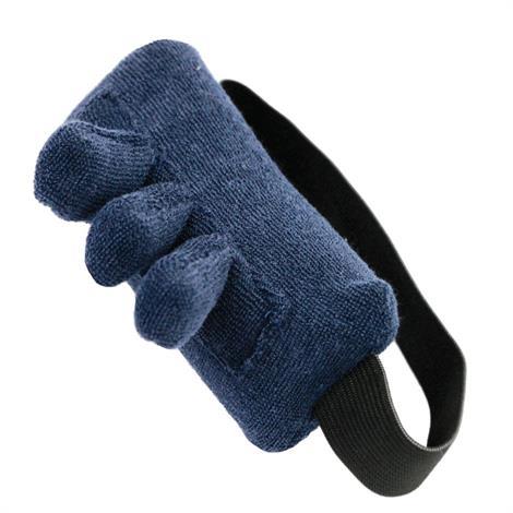 Buy Comfy Splints Hand Finger Contracture Cushion