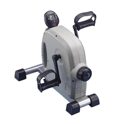 Buy Sammons Preston Magnetic Resistive Exerciser