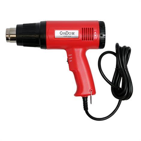 CanDo Heat Gun