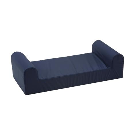 Buy HeelZup Original Cushion