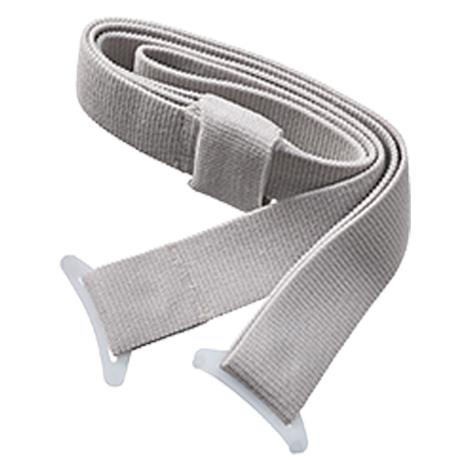 Coloplast Brava Belt for SenSura Mio