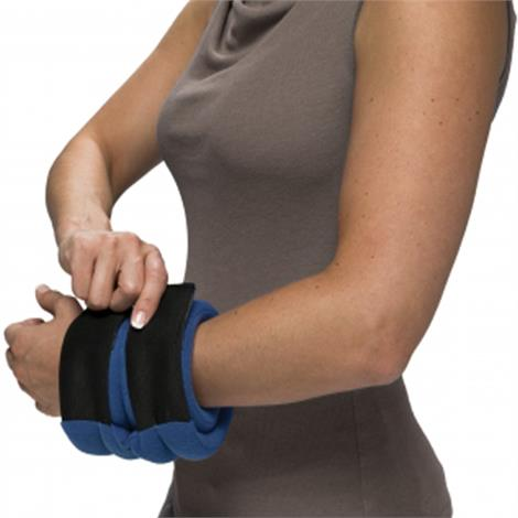 Graham Field Lumex Joint Hold And Cold Wrap