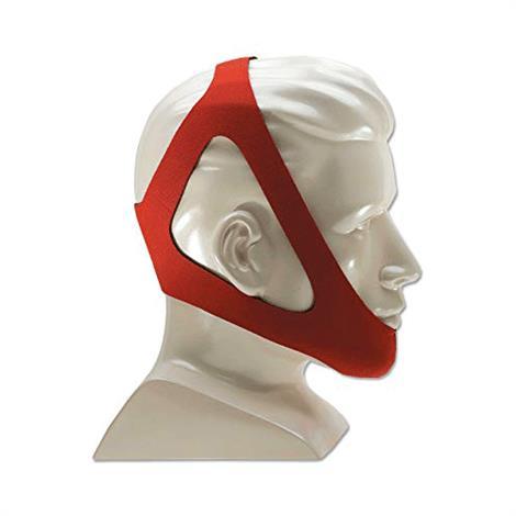 Buy AG Industries Ruby Premium Chin Strap