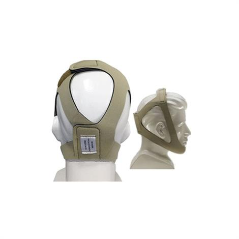 Buy AG Industries Topaz Style Chinstrap