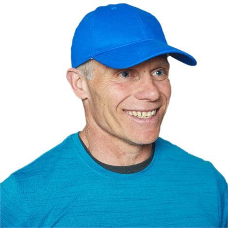 Buy Polar Cool Comfort Baseball Cap