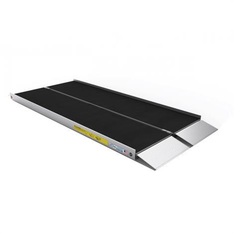 EZ-Access Suitcase Singlefold Advantage Series Ramp