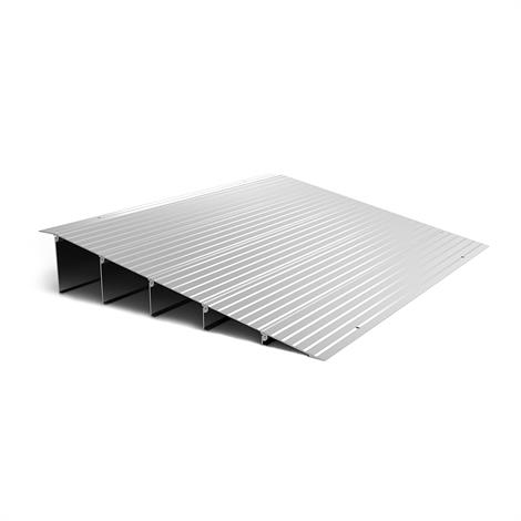 Buy Ez-Access Transitions Modular Entry Ramp