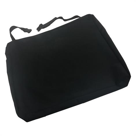Skil-Care Universal Low Shear I Cushion Covers With Strap