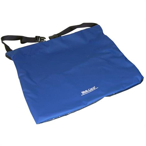 Skil-Care Universal Low Shear II Cushion Covers With Strap