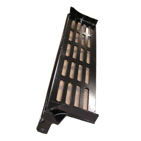 Roll-A-Ramp Load Bearing Reducer Approach Plate For 30-Inch Ramp
