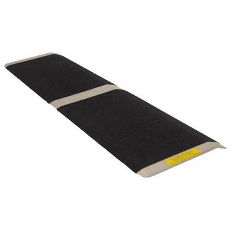 Harmar Threshold Portable Ramp