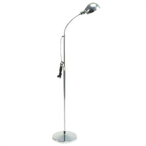 Buy Graham-Field Grafco Exam Lamp