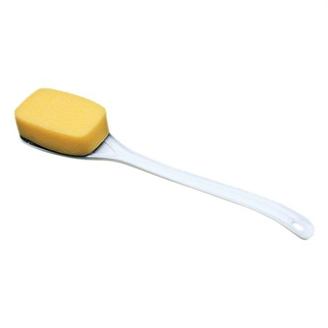 Soaper Sponge For Holding Soap