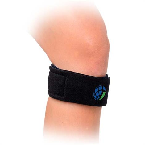 Advanced Orthopaedics Advanced Patella Knee Strap