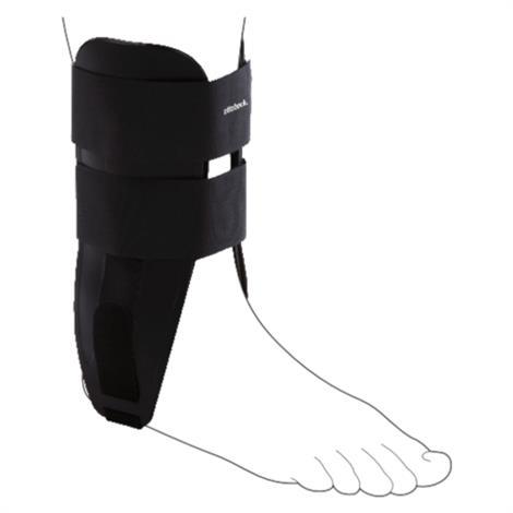 Cybertech Ottobock Malleo Direxa Ankle Stirrup