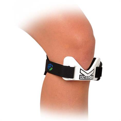 Advanced Orthopaedics Kneed-IT Knee Strap